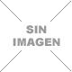 Espejos decorativos living ba o hogar oferta 40x70 cm for Banos ultramodernos